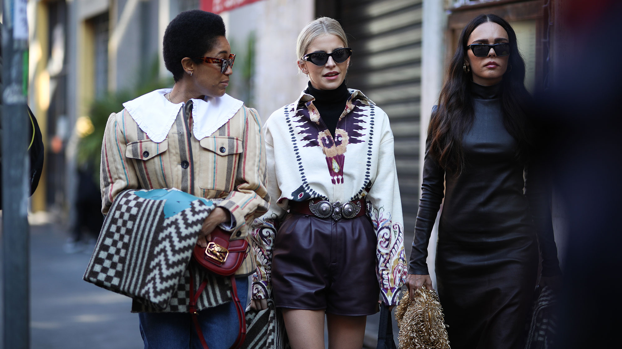 Everything you need to know about Milan Fashion Week 2020