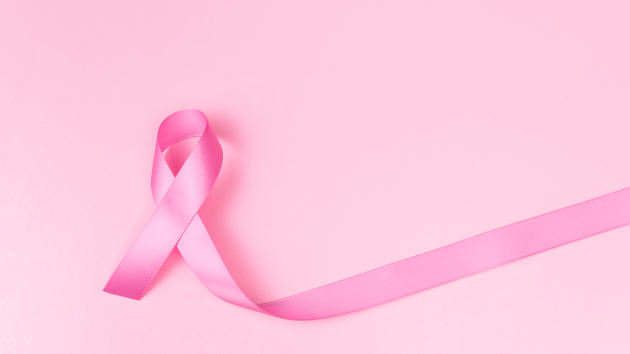 Breast Cancer Awareness Month 2020: best beauty buys
