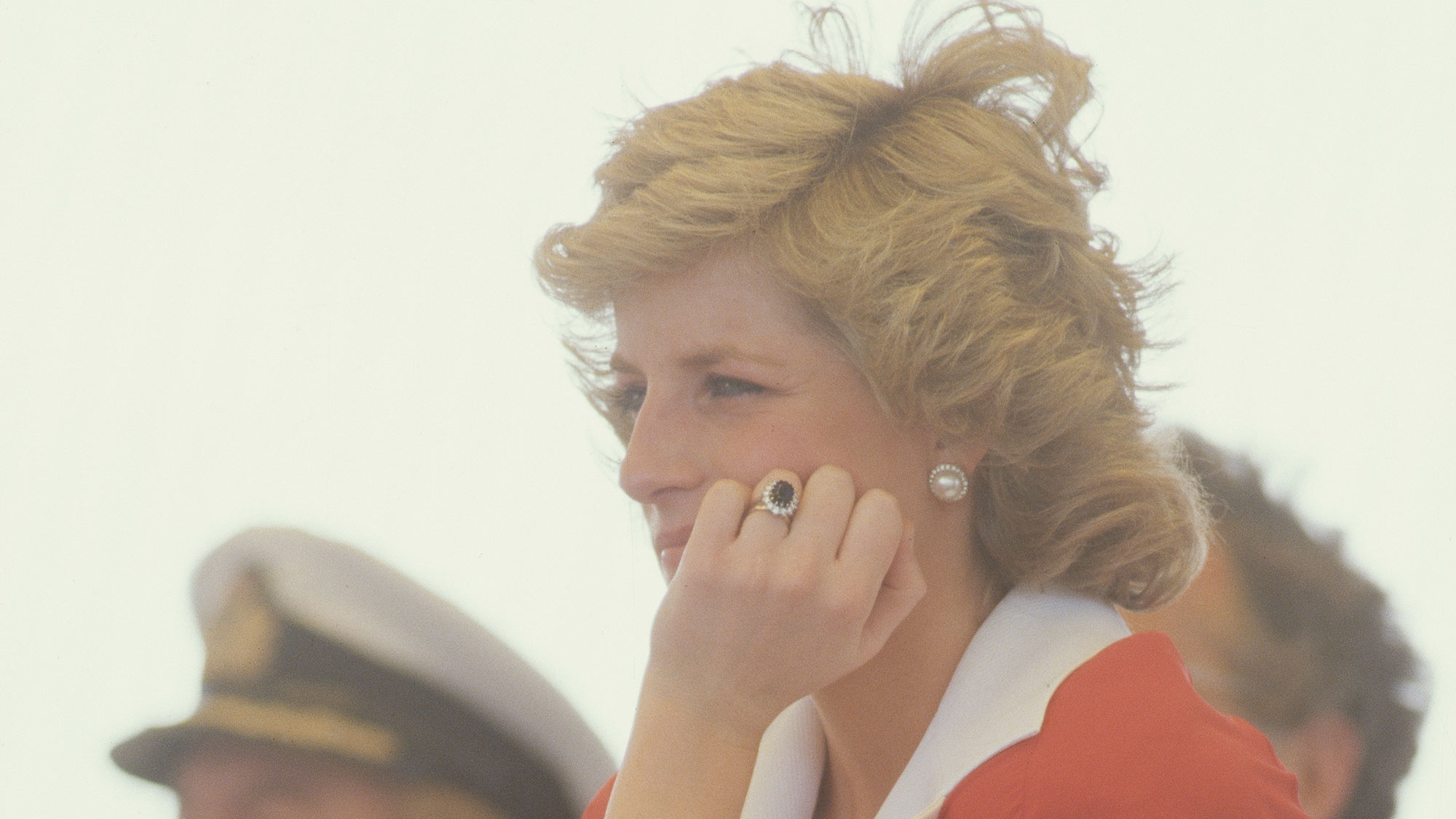This is how much Princess Diana's engagement ring is worth now