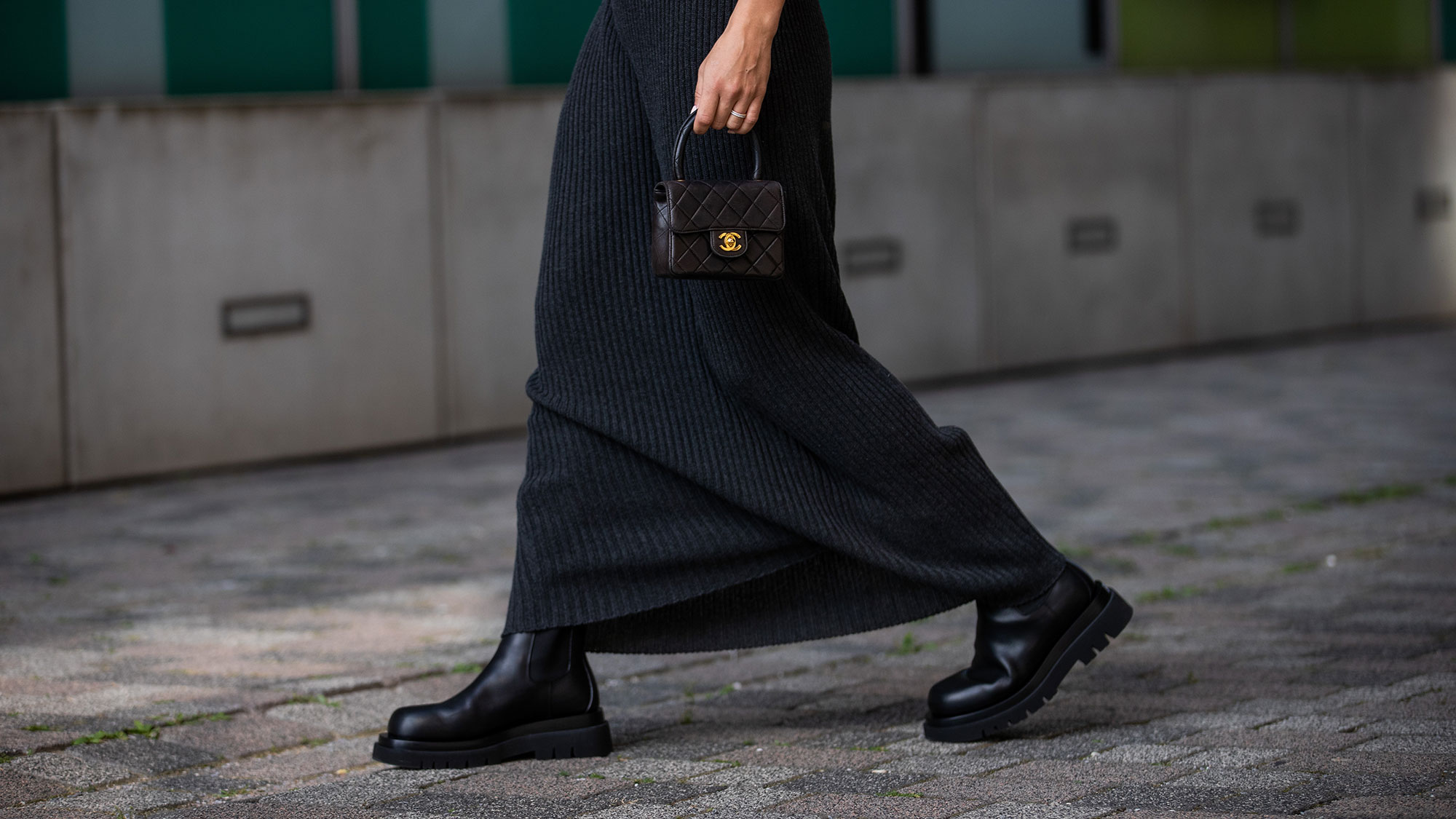 Here are some fabulous ankle boots to switch up your shoe game